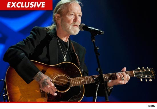 0325_gregg-allman_getty_ex