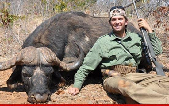 0325_trump_hunting