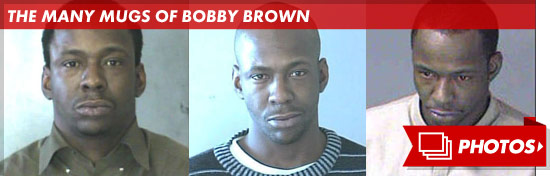 0326_bobby_brown_mug_ahots_footer