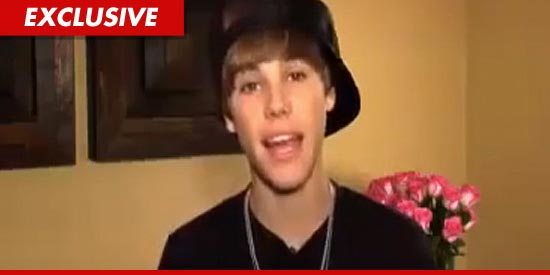 0326_JUSTIN_BEIBER_TMZ_EX