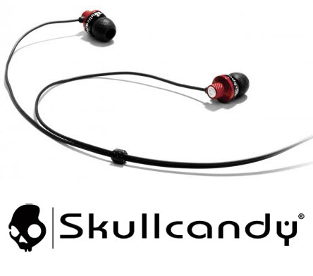 0326_skullcandy_giveaway