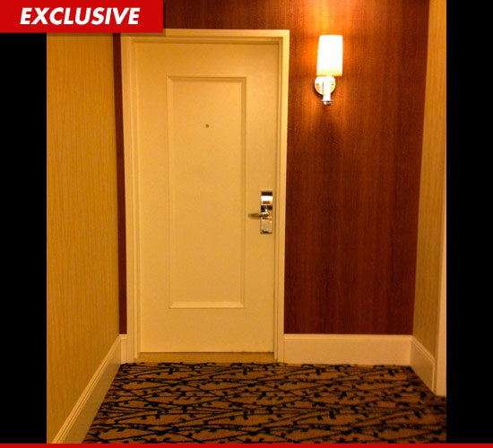 0326_whitney_houston_hotel_room_door
