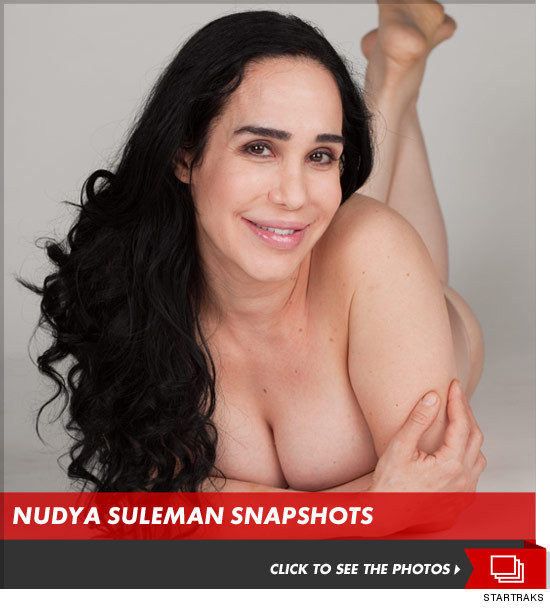 0327_octomom_nude_launch