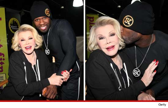 0328_joan_rivers_50cent_Getty