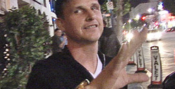 Rob Dyrdek -- Spends $700 on Lottery Tix ... Fails to Win $356 Million