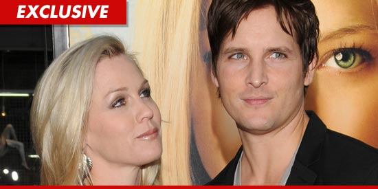 Jennie-Garth_Peter-Facinelli_getty_ex
