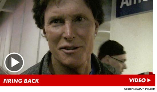 0329-bruce-jenner-vid