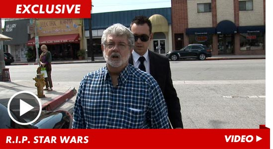 0329-george-lucas-star-wars-ex