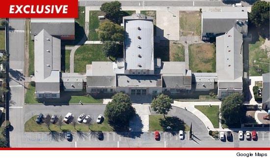 0329-LA-Adventist-Academy-googlemaps-EX