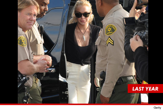 0329_lindsay_lohan_last_year_sub_getty