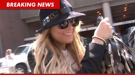 0329-lindsay-lohan-tmz-1bn
