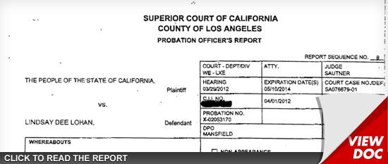 0329_probation_report_lindsay_lohan_sub