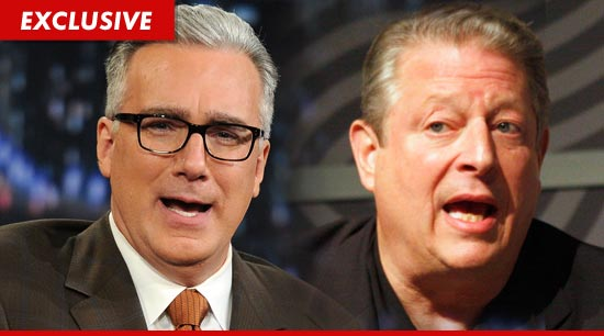 0330-keith-olbermann-al-gore-getty-ex