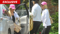 Lauren Scruggs -- Nothing Makes Me Smile Like a Settlement Check