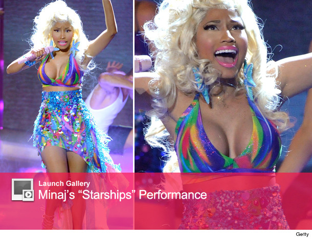0330_minaj_launch