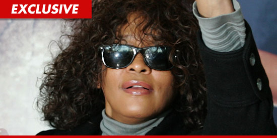 Authorities recovered cocaine in the hotel room where Whitney Houston died.