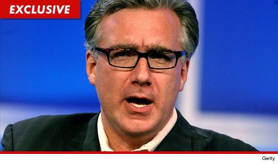 0331-keith-olbermann-getty-ex