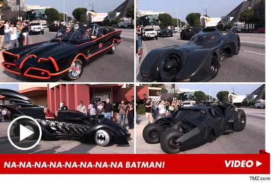 0402_batman_launch_v12