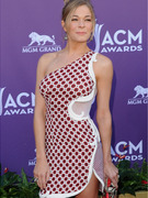 Dueling Dresses: LeAnn Rimes vs. Nicole &amp; Gwyneth!