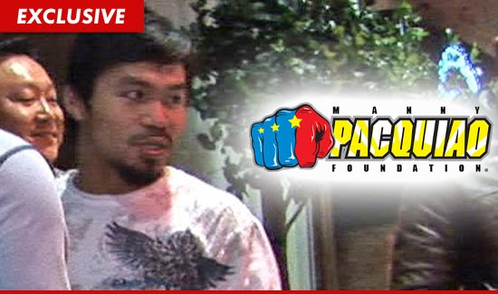 0403_manny_pacquiao_foundation_ex