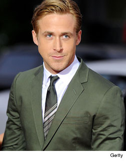 0404_gosling_single