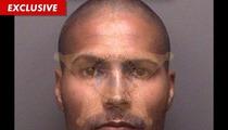 'Surreal Life' Star Maven Huffman -- Arrested for Prescription Drug Scam