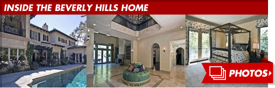 0405_britney_beverly_hills_home_footer_v2