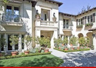 Britney Spears -- How To Make Money In this Housing Mar