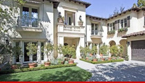Britney Spears -- How To Make Money In this Housing Market