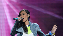 "Youngest ""American Idol"" Hopeful Tackles Whitney Houston Again, Wows Audience"