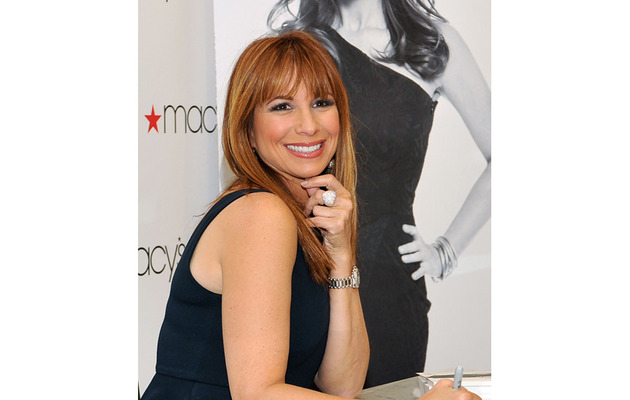 "Jill Zarin on Looking Sexy, Life After ""Housewives"" and Her Reality TV Crush"