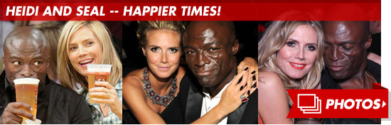0406_heidi_seal_happier_footer_v2