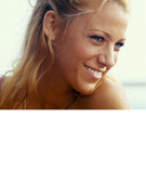 &quot;Savages&quot; Trailer: Blake Lively In Sexy &amp; Dangerous Love Triangle