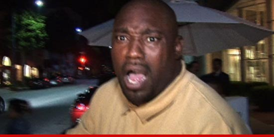 0406_warren-sapp_tmz