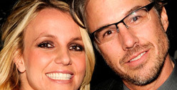 Jason Trawick -- I&#039;ll Take Care of Britney Spears