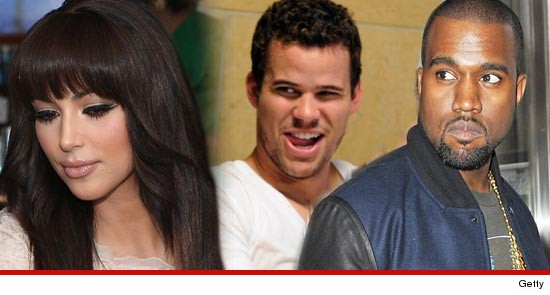 Kris Humphries is so over his soon-to-be ex-wife Kim Kardashian