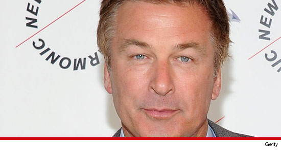0409_alec_baldwin