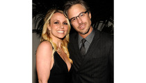 Britney Spears Asks Court to Appoint Fiance to Conservatorship