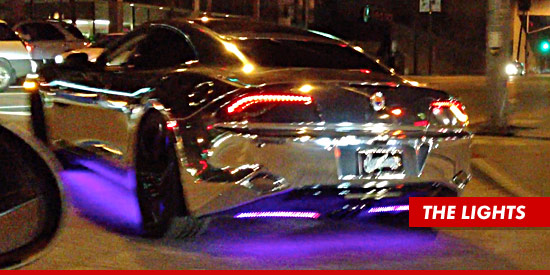 0409_justin_bieber_fisker_lights