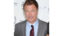 "Stalker to Alec Baldwin: ""Say 'I Do' To Me"""
