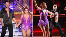 """""""Dancing with the Stars"""": Why Melissa Gilbert Was Hospitalized"""