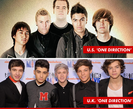 0410_us_uk_one_direction_band_lawsuit_copyright_trademark
