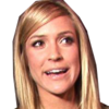 Kristin Cavallari Quotes: I Was on TV, B**ch