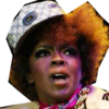 Lauryn Hill - Tax Problems