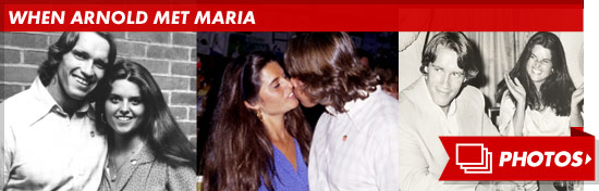 0411_arnold_met_maria_footer