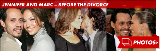 0411_jennifer_lopez_marc_anthony_divorce_footer