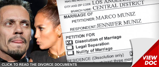 0411_marc_anthony_jennifer_lopez_divorce_documents