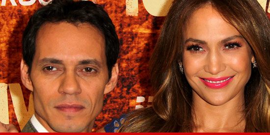 0411_marc_anthony_jennifer_lopez_divorced