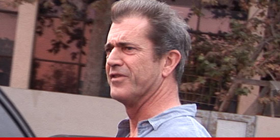 0411_mel_gibson_3