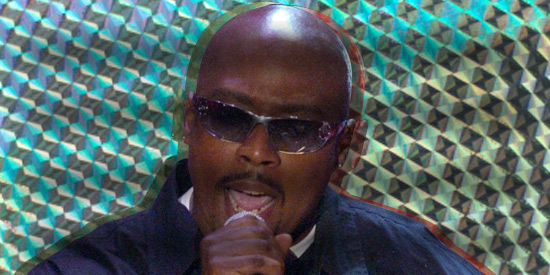 0411_nate_dogg_hologram
